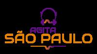 São Paulo no Agito