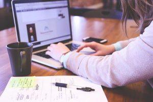 Faça cursos gratuitos online